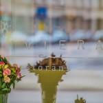 riviera-restorans-dzirnavu-31-12