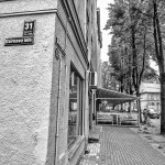 riviera-restorans-dzirnavu-31-13