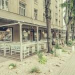 riviera-restorans-dzirnavu-31-14