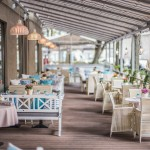 riviera-restorans-dzirnavu-31-16
