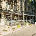 riviera-restorans-dzirnavu-31-19