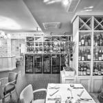 riviera-restorans-dzirnavu-31-6